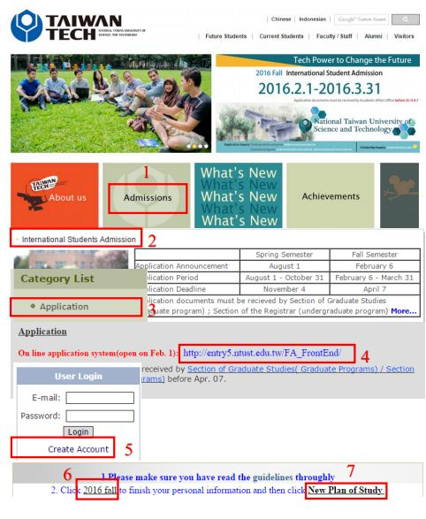 online_registration.JPG